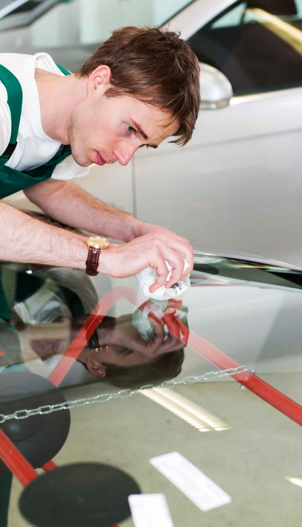 Auto Glass Repair We Repair Auto Glass And Replace Your