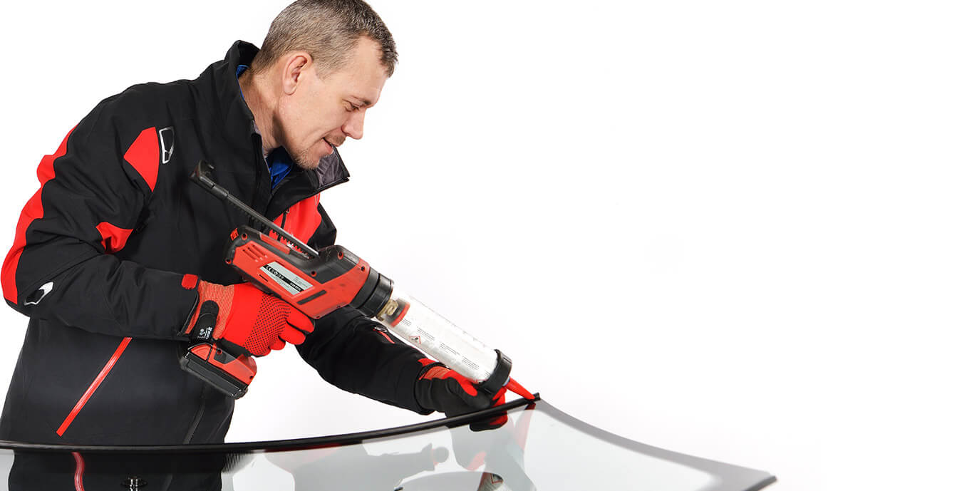 Get Your Discount Price Today Windshield Repair Or Replacement Services